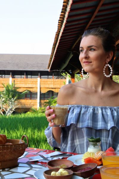 Where to stay in Bali: Alaya Resorts