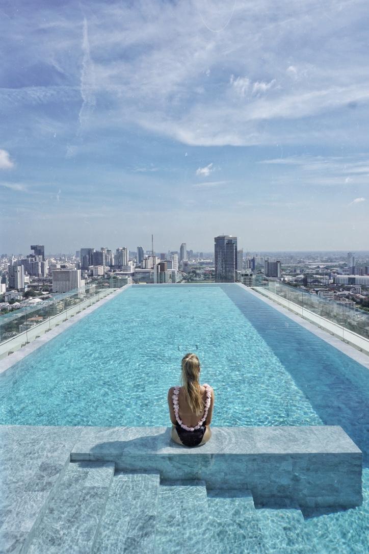 137 pillars bangkok